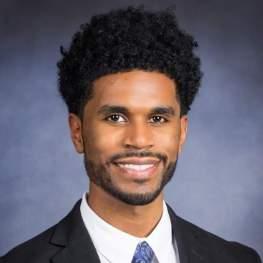 Jesse Johnson, Jesse johnson 30th district ld, jesse johnson state representative, Jesse Johnson federal way