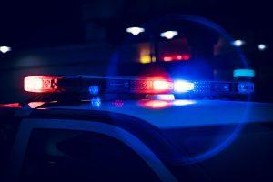 kcso, king county sheriff's office, APD, auburn police, daily police blotter, auburn police blotter,
