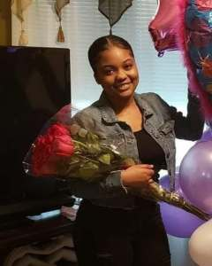 Asia wilbon, kent wa, city of kent, kpd, kent wa police, missing teen,