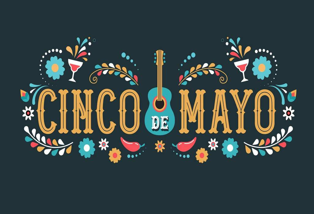 Why Do We Celebrate Cinco De Mayo Auburn Examiner