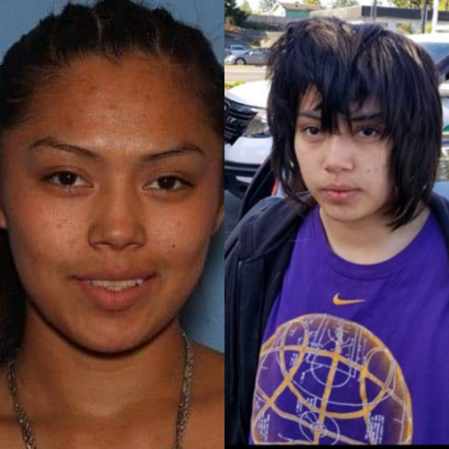 Kaylee nelson-jerry, kaylee mae nelson, kaylee nelson, kaylee mae, kaylee mae nelson-jerry, kaylee mae Nelson Auburn wa, kaylee Nelson-Jerry Auburn wa, kaylee nalson-Jerry missing, has kaylee nelson-jerry been found, mmiw Auburn, mmiwAuburn wa, Muckleshoot,
