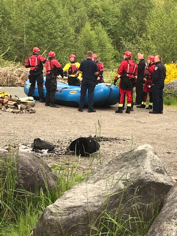 Vrfa, valley regional fire Authority, swift water rescue technicians, swift water rescue, green river water rescue, green river, green river VRFA, ,