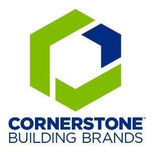 cornerstone building branding, Ply Gem Windows Manufacturing plant, cornerstone building brand auburn wa, Ply Gem Windows Manufacturing plant auburn wa, now hiring cornerstone building