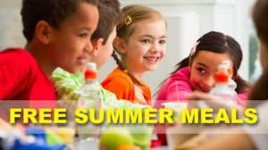 Auburn summer meals program, auburn school district, auburn wa free meals, auburn wa summer meals locations, summer meals locations near me, auburn school district summer meals locations, asd summer meals