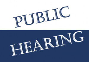 public hearing, public hearing notice, auburn wa public hearing, city council public hearing, city of auburn public hearing, public hearing before city council auburn wa, public hearing curing auburn city council meeting auburn
