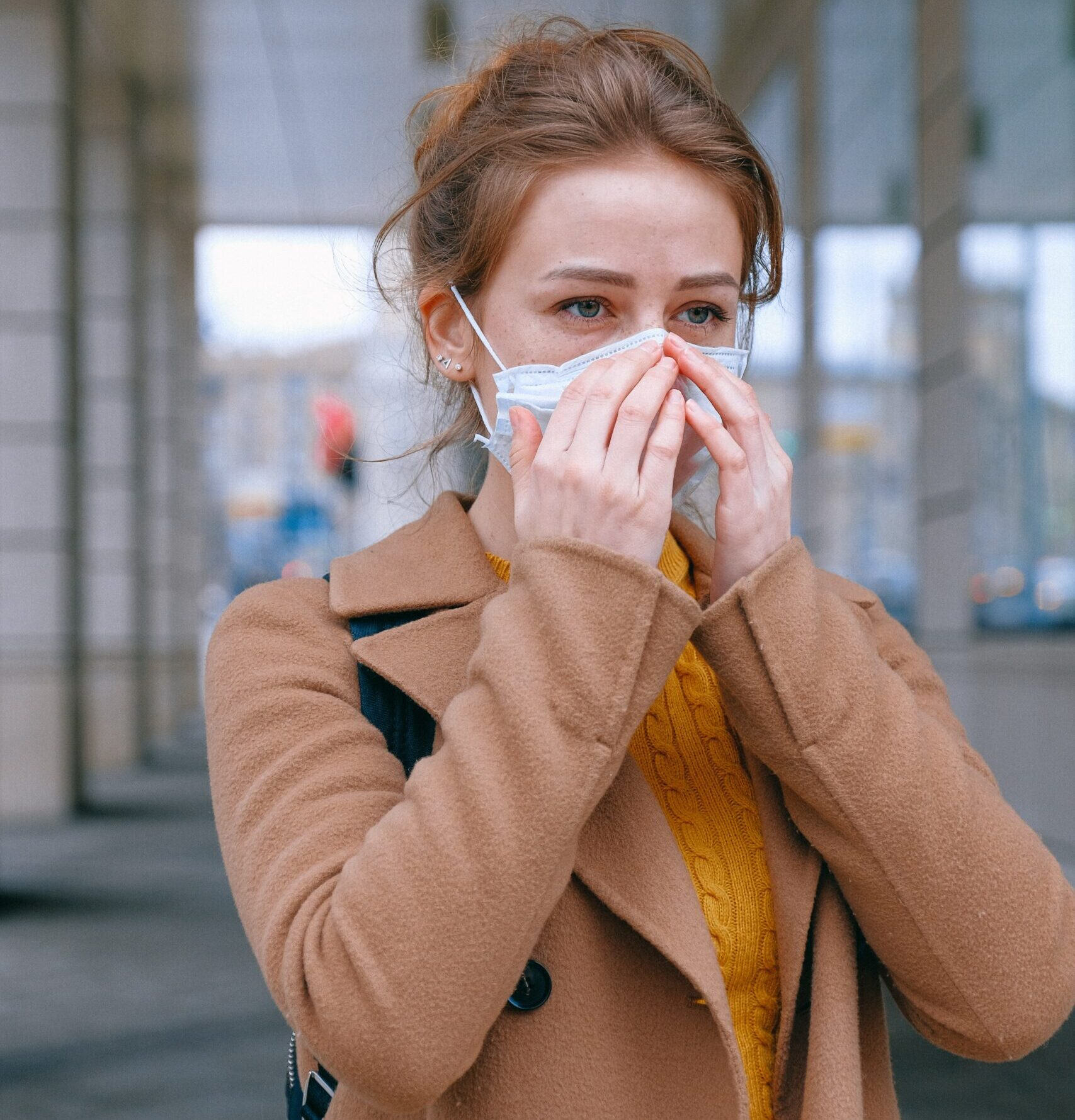covid-19 updates, coronavirus updates, covid-19 face covering, covid mask, face mask required for covid-19, why do I have to wear a mask for covid-19, do I have to wear a mask in king county, do I have to wear a mask because of covid-19, covid-19 mask, facemask covid,covid-19
