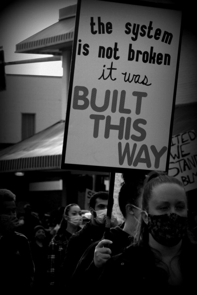 BLM protest, BLM protest auburn wa, blm protest auburn wa june 2, black lives matter protest auburn wa, black lives matter, black lives matter protest, city of auburn blm, I can't breathe, I can't breathe protest, blm I can't breathe, George Floyd protest, auburn wa George Floyd protest, auburn wa police brutality, police brutality protest, jesse sarey protest, ej Strickland protest,