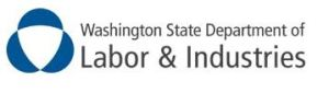 wa dept of labor and industries, washington state department of labor and industries, L&I, wa dept of L&I