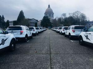 wsp, washington state patrol, centennial wsp, wsp 100 years, washington state patrol anniversary, 100 years washington state patrol, wsp troopers, history wsp
