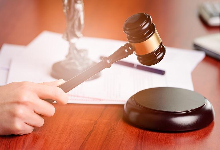 court, court case, superior court