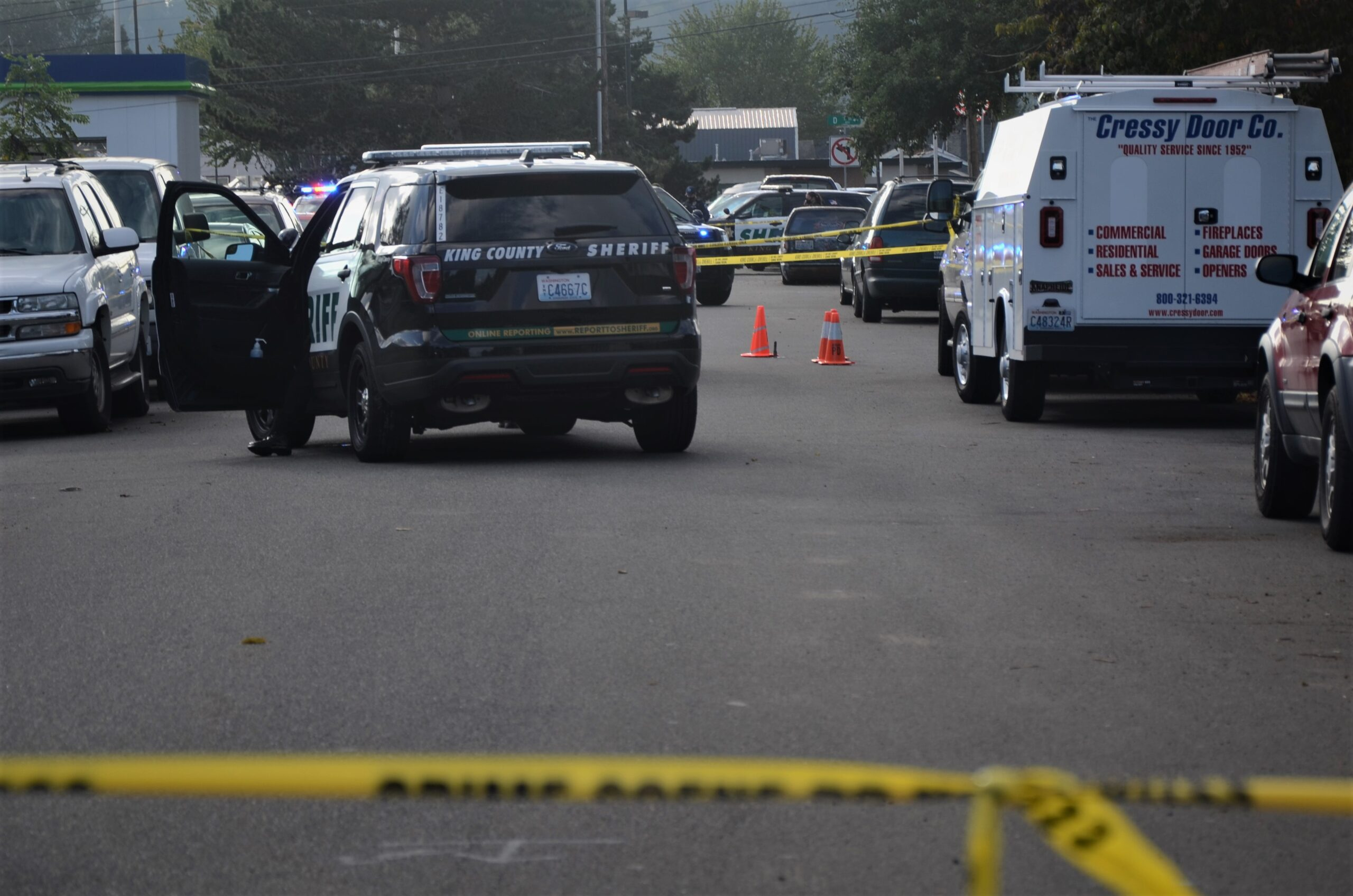 king county sheriff's office, kcso, king county sheriff, king county sheriff deputy officer involved shooting, auburn wa officer involved shooting, king county deputy shooting, fatal shooting auburn wa, city of auburn shooting, 8th st se shooting, auburn police shooting,
