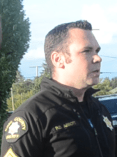 king county sheriff's office, kcso, king county sheriff, king county sheriff deputy officer involved shooting, auburn wa officer involved shooting, king county deputy shooting, fatal shooting auburn wa, city of auburn shooting, 8th st se shooting, auburn police shooting, ryan abbott, kcso ryan abbott