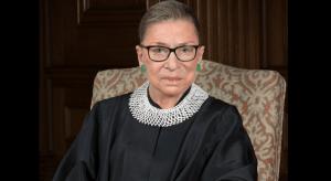 rgb, Supreme Court Justice Ruth Bader Ginsburg, Supreme Court Justice Ruth Bader Ginsburg passed away Justice Ruth Bader Ginsburg, Ruth Bader Ginsburg,