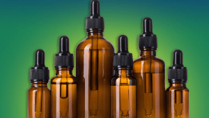 cbd, what is cbd, cbd bottles