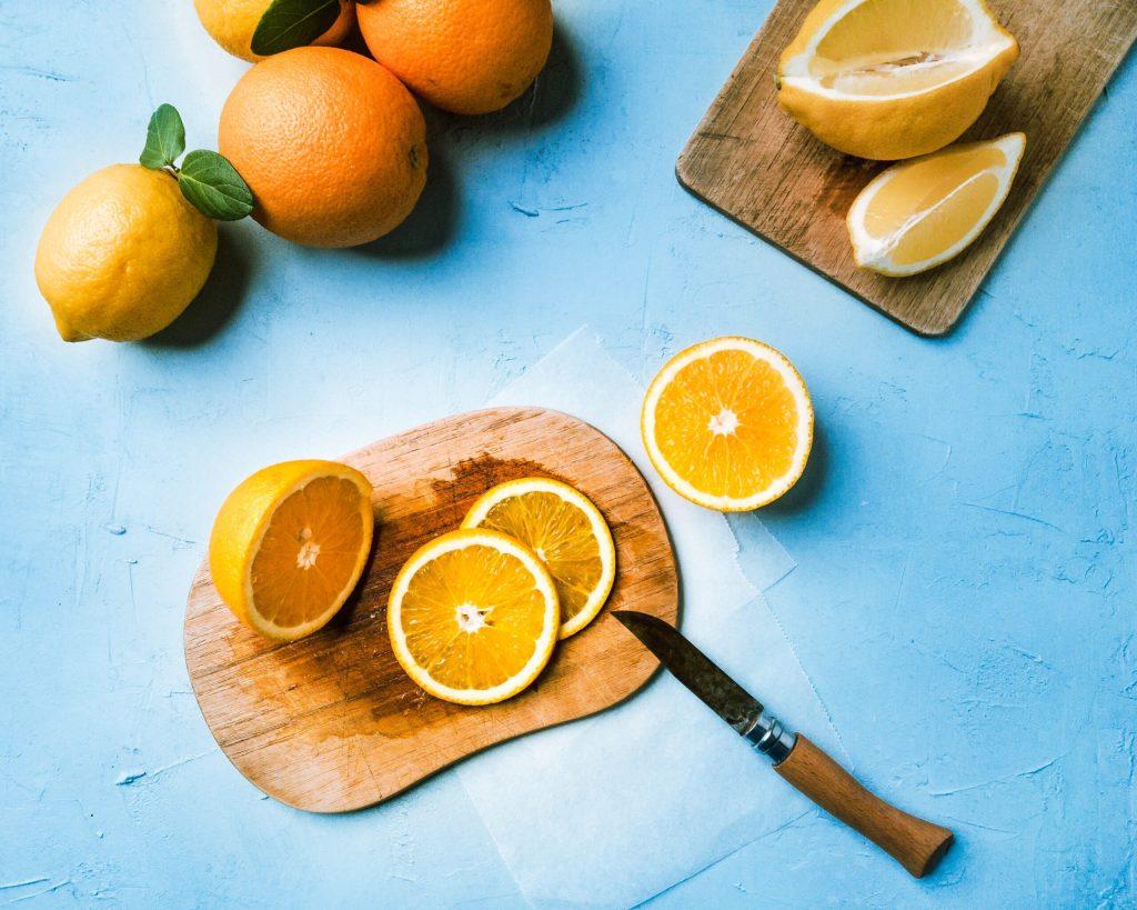 fruit,citrus, oranges