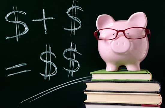 education investment, education budget, school budget, invest in schools,