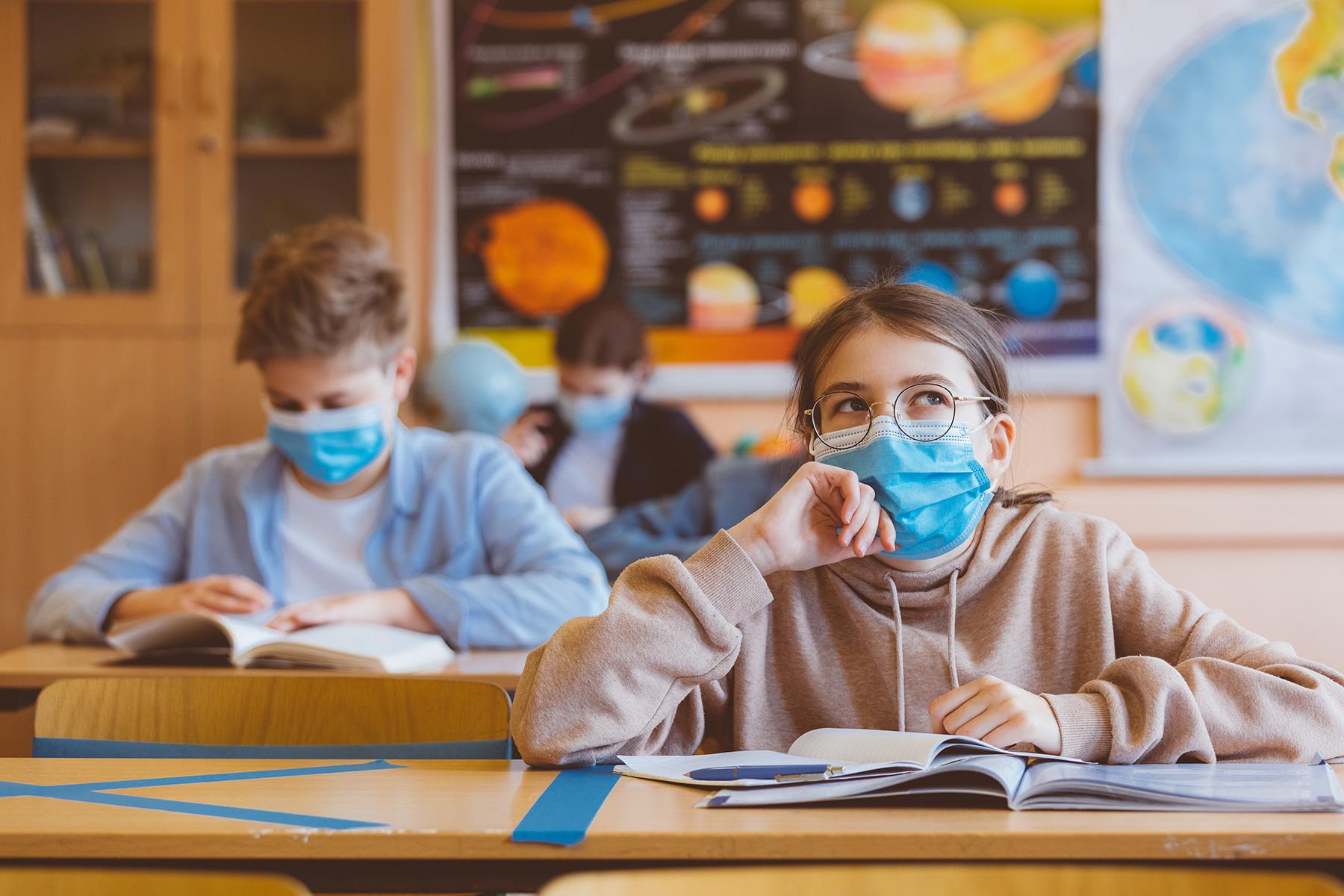 asd, auburn school district, hybrid learning, hybrid school,