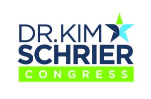 candidate kim schrier, kim schrier, rep kim schrier, kim schrier 8th CD, representative kim schrier, dr. kim schrier, kim schrier 8th congressional district, rep. kim schrier M.D., Rep. Kim Schrier (D-Issaquah), 8th congressional district representative Kim Schrier, who is Kim Schrier, Kim Schrier Issaquah, Kim Schrier Immigrants, Doctor Kim Schrier, Kim Schrier Democrat, congrasswoman kim schrier, elect kim schrier, dr. kim schrier, kim schrier md, dr kim schrier