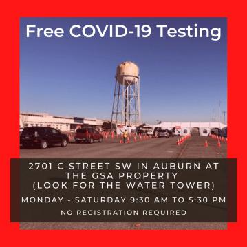 Covid-19 Washington, covid-19 new cases, covid-19 king county, covid-19 snohomish, covid-19 washington state, coronavirus king county, covid19, covid-19 deaths, auburn wa covid-19, auburn wa coronavirus, covid-19 deaths auburn, coronavirus deaths auburn wa,, covid-19 testing auburn wa, covid testing auburn wa, where can I get tested for covid-19 auburn wa