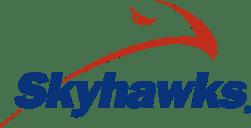 skyhawks, skyhawks sports academy, skyhawks youth sports