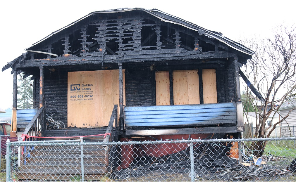vrfa, g st se fire, solen aref, house fire auburn wa, nye fire, residential fire auburn wa, g st se fire auburn wa, house fire g st, fire damage
