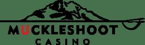muckleshoot casino logo