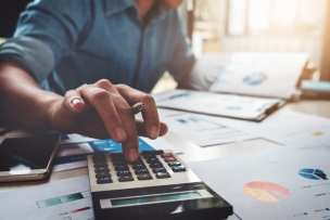 Auburn Savings Financial Literacy