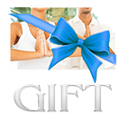Gift Certificate yoga classes auburn calif