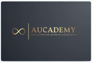 Aucademy logo