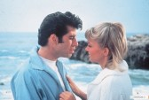 Sandy-Danny-grease-the-movie-20408689-1200-813