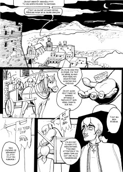 page1i