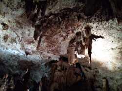 GrotteMoidons4