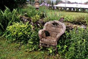 JardinCureRiviere5