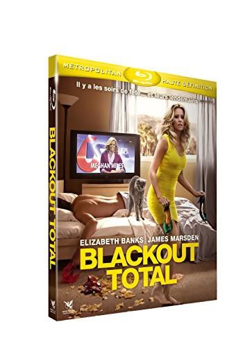 Sortie Blu-ray- DVD : 24 Septembre 2014  Type : Comédie Réalisateur: Steven Brill Avec : Gillian Jacobs, Elizabeth Banks, James Marsden…  Durée : 1H35