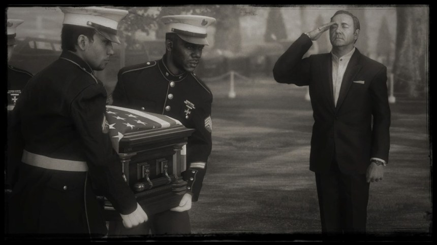 Call of Duty®: Advanced Warfare_20141105010741