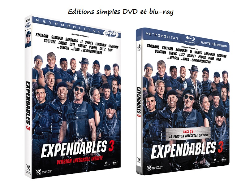 DVDBREXPENDABLES3