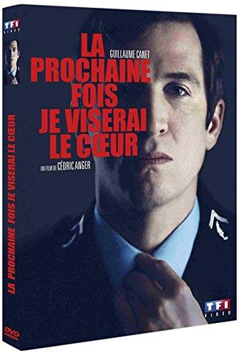 La Prochaine Fois Je Viserai Le Coeur DVD
