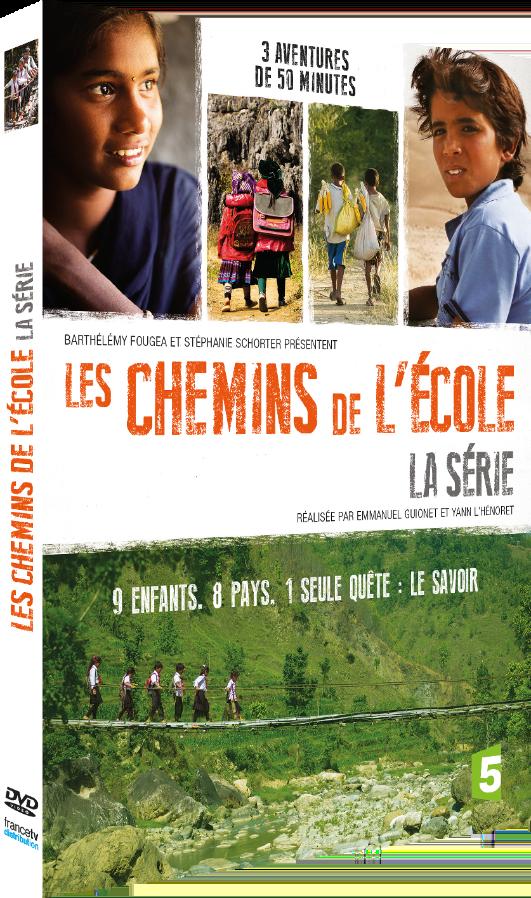 les_chemins_ecole(2)1.003