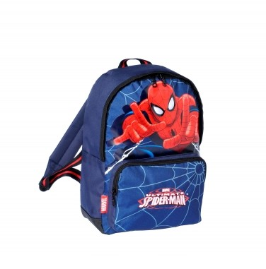 sac-a-dos-loisirs-spiderman-alpa