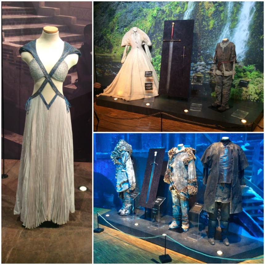 costume-exposition-game-of-thrones