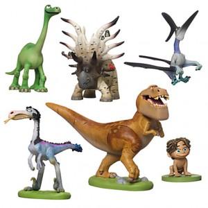 set-arlo-figurines