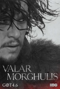 Game-of-Thrones-Affiche-