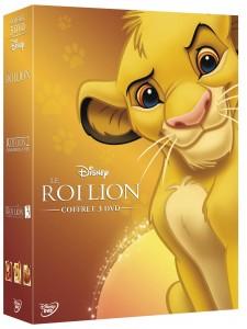 coffret-roi-lion