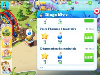 Disney Magic Kingdoms photo 9