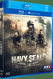 Navy Seals BR