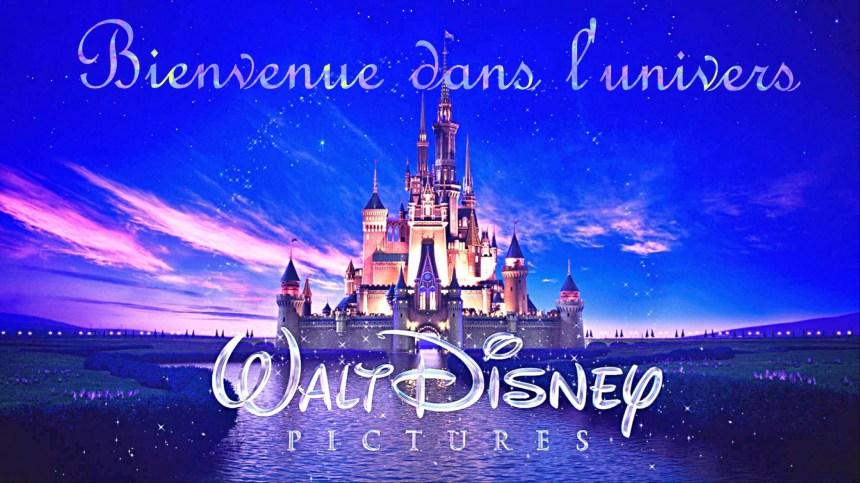 https://i2.wp.com/aucafedesloisirs.apps-1and1.net/wp-content/uploads/2016/09/Disney-Bienvenue.jpg?w=860