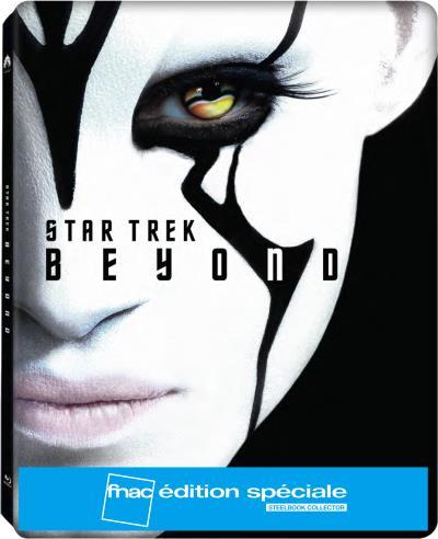star-trek-sans-limites-steelbook-edition-speciale-fnac-blu-ray