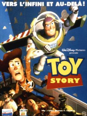 Toy-Story-affiche-Tom-Hanks-Tim-Allen
