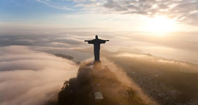 RIO 2016, le CIO ne répond plus