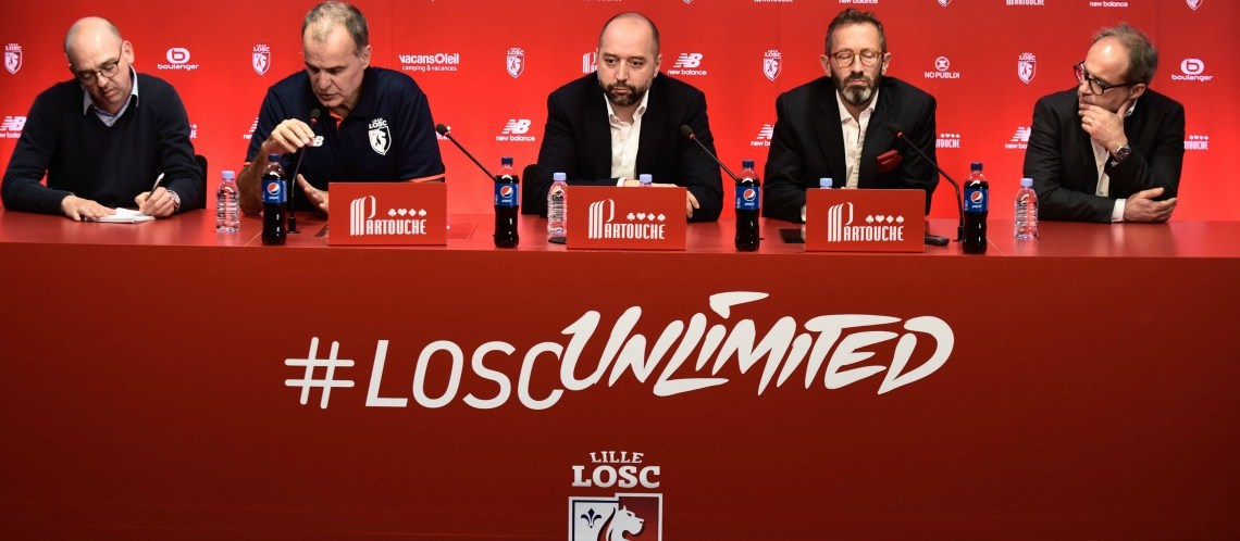 lille foot fiasco unlimited